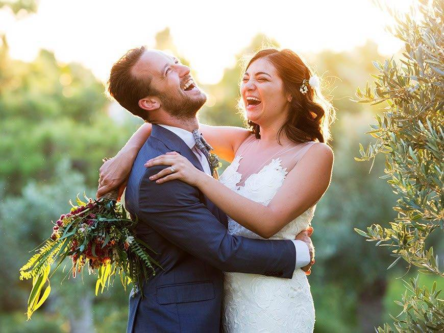 Kathryn Jack 536 - Luxury Wedding Gallery