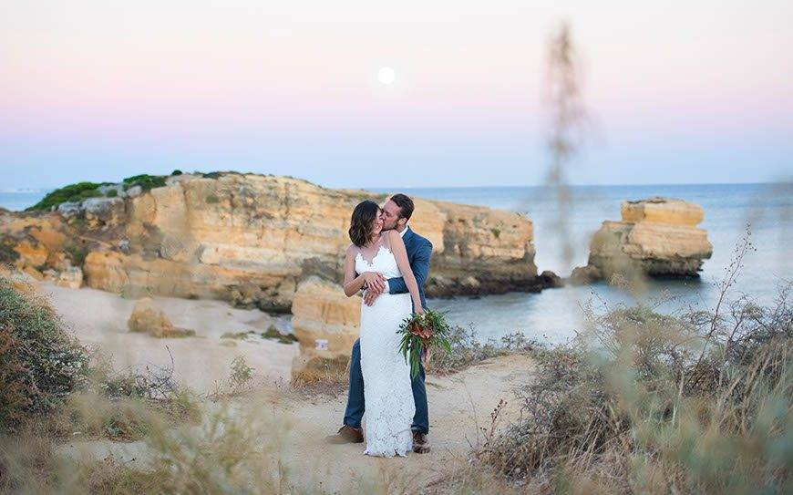 Kathryn Jack 563 - Blush Photography Algarve - Gallery