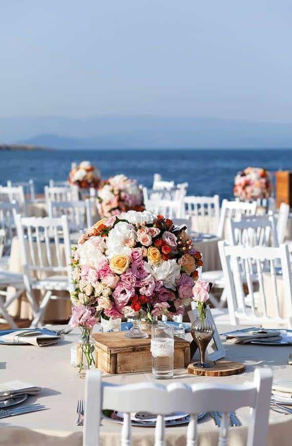 LakeGardaSirmione - Luxury Wedding Gallery