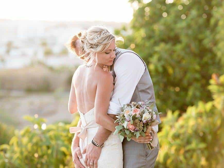 Laura Rob 908 - Luxury Wedding Gallery