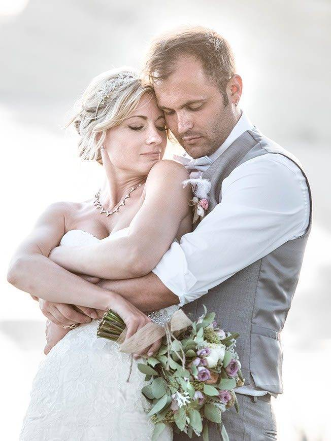 Laura Rob 929 - Luxury Wedding Gallery