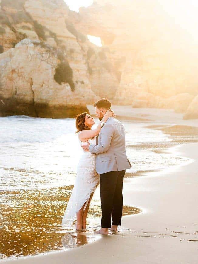 Lisa Wes 385 - Luxury Wedding Gallery