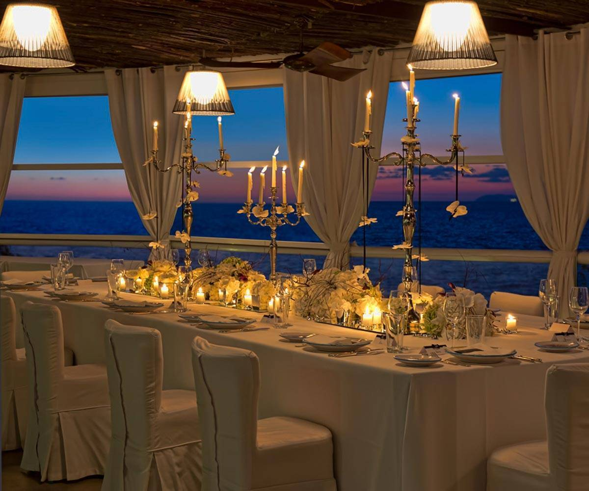 Med inStyle 0009 - Luxury Wedding Gallery