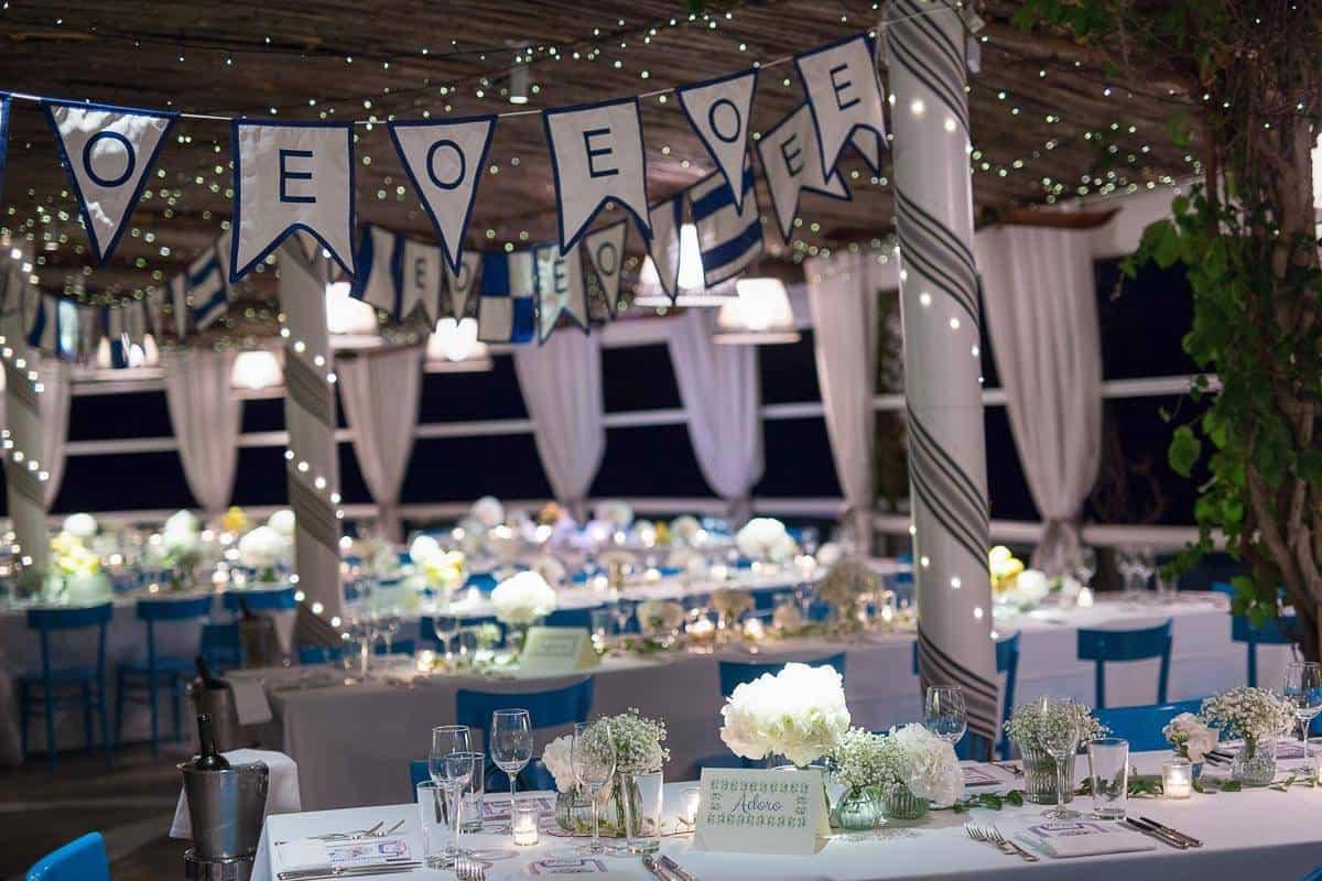 Med inStyle 0026 - Luxury Wedding Gallery