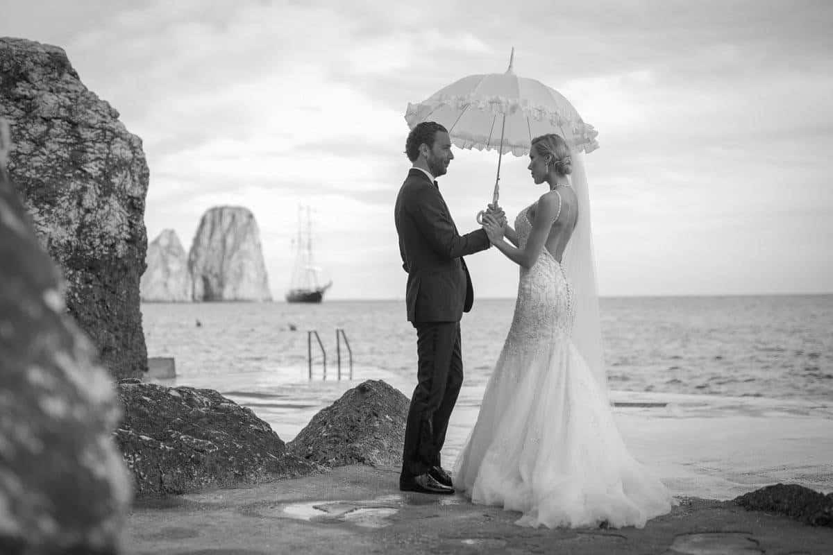 Med inStyle 0044 - Luxury Wedding Gallery