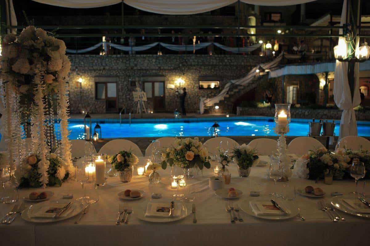 Med inStyle 0047 - Luxury Wedding Gallery