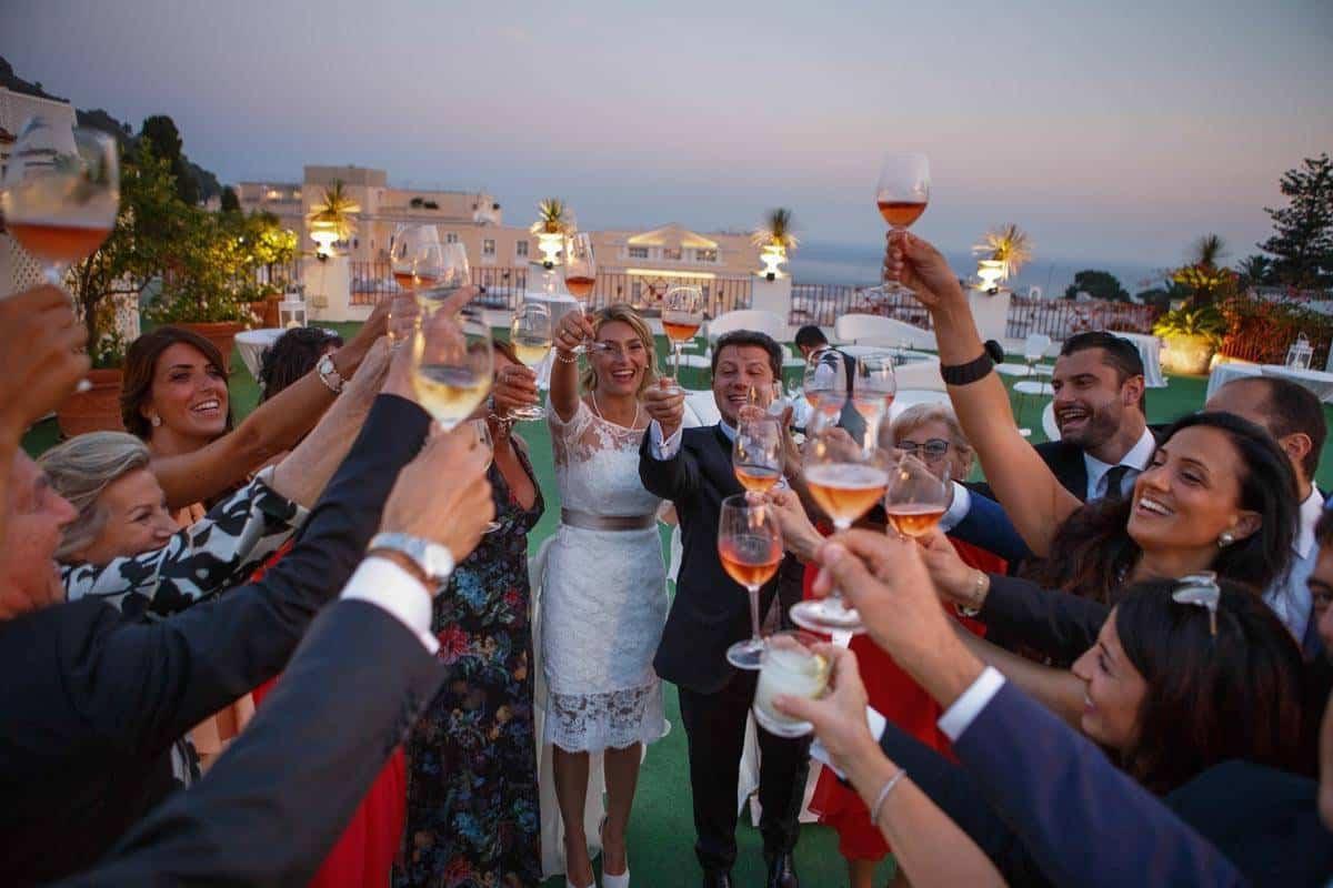 Med inStyle 0049 - Luxury Wedding Gallery