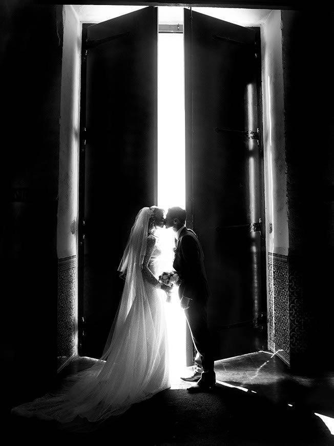 Michelle Michael 287 copy - Luxury Wedding Gallery