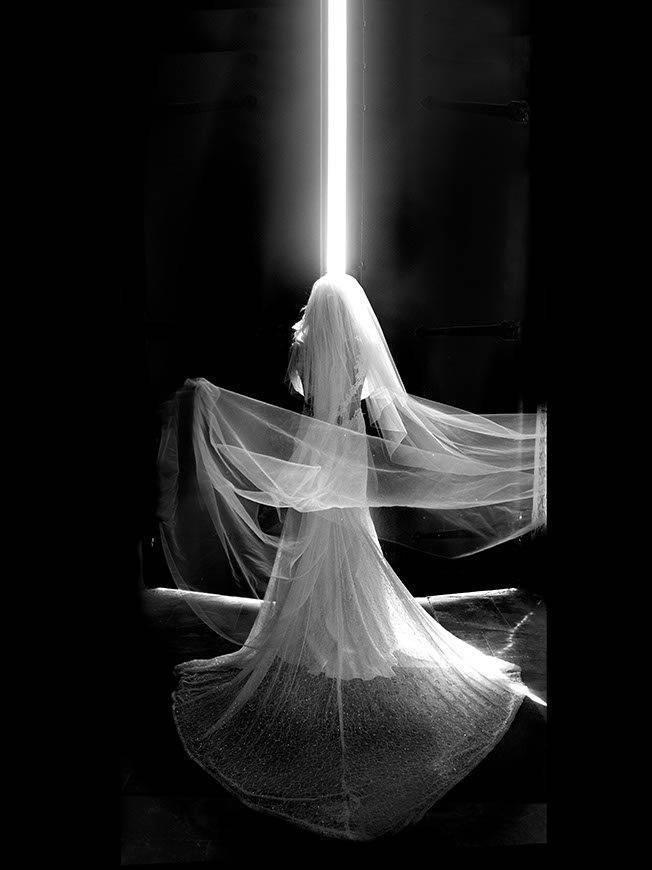 Michelle Michael 295 - Luxury Wedding Gallery