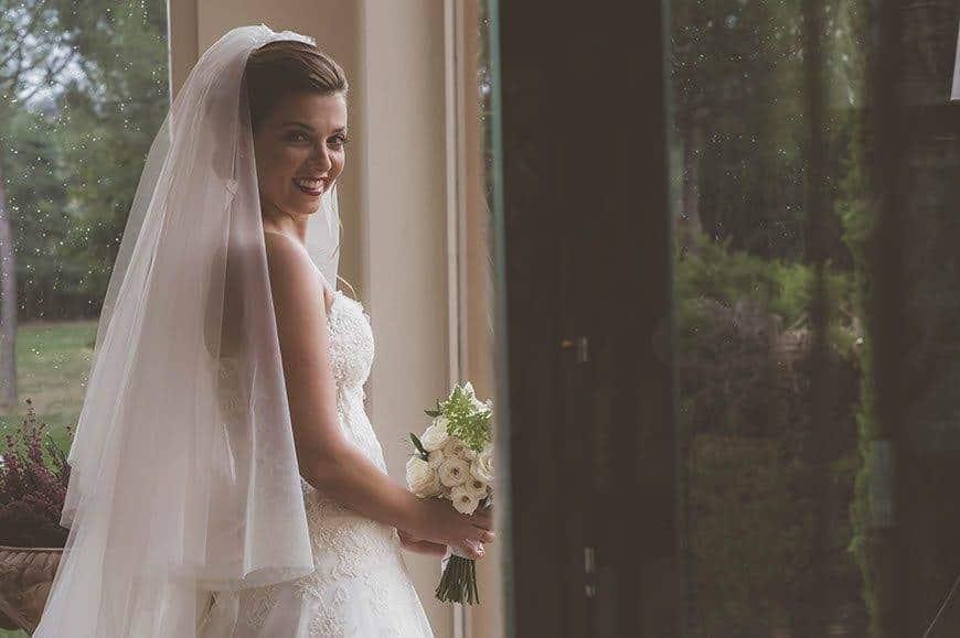 PG 178 - Luxury Wedding Gallery