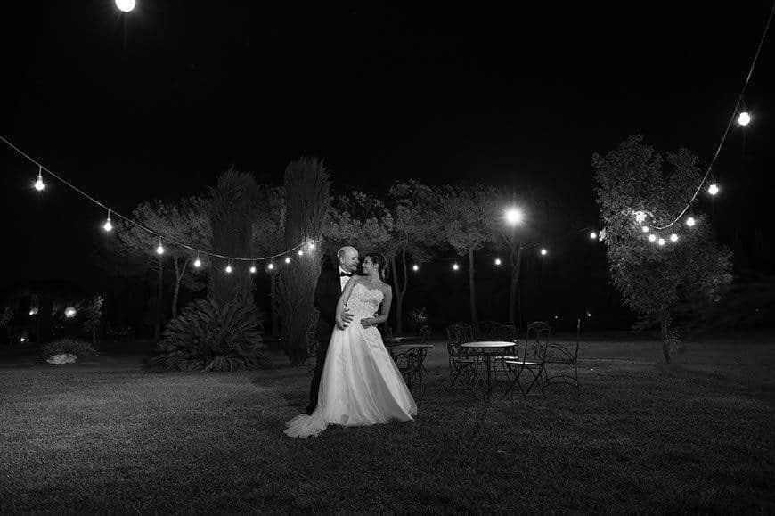 PG 617 - Luxury Wedding Gallery
