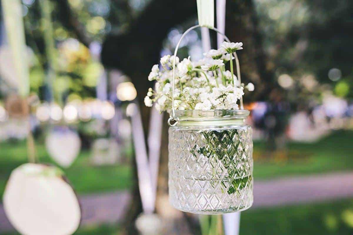 Parco Addobbo - Luxury Wedding Gallery