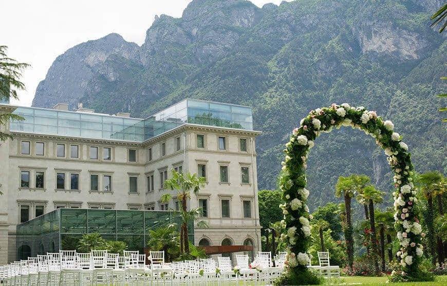 RivadelGarda  weddingWSC 7964 - Luxury Wedding Gallery