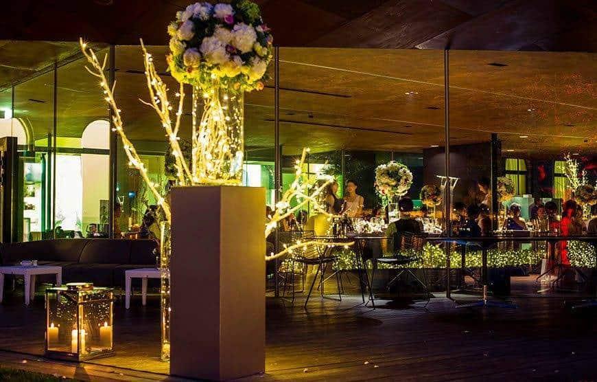 RivadelGardawedding - Luxury Wedding Gallery