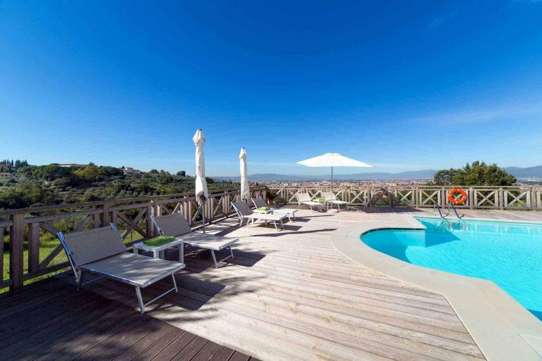 Villa Tolomei Hotel – Gallery