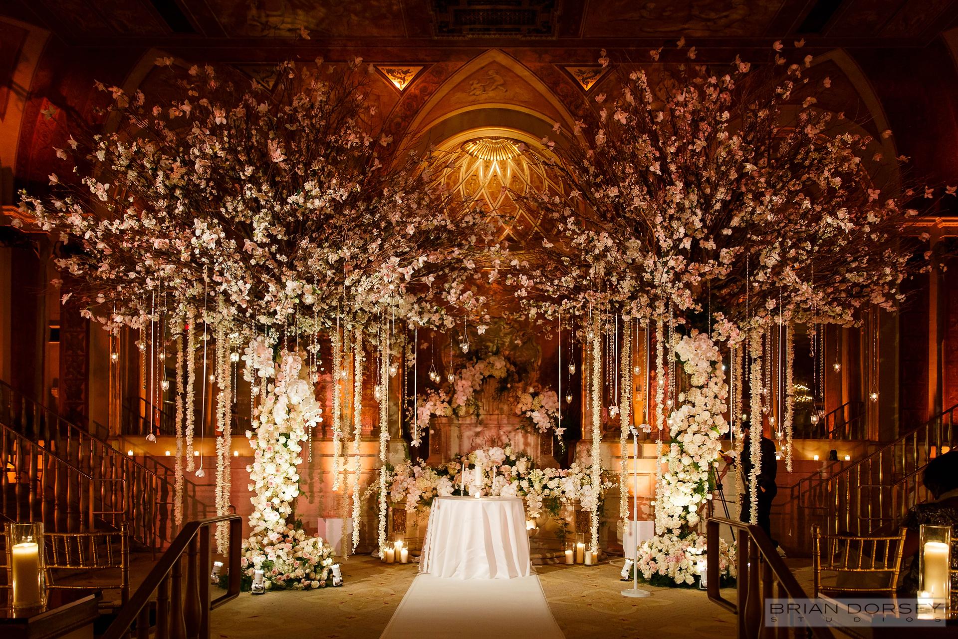 2017 Wedding Trend Alert – our top 10 tips!