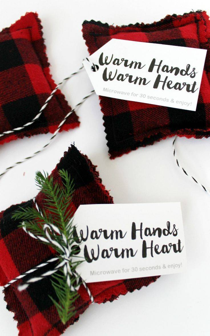 Keep them cosy - hot tips for warm weddings 1