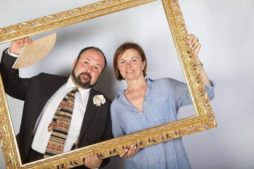 Villa Crespi1 - Luxury Wedding Gallery