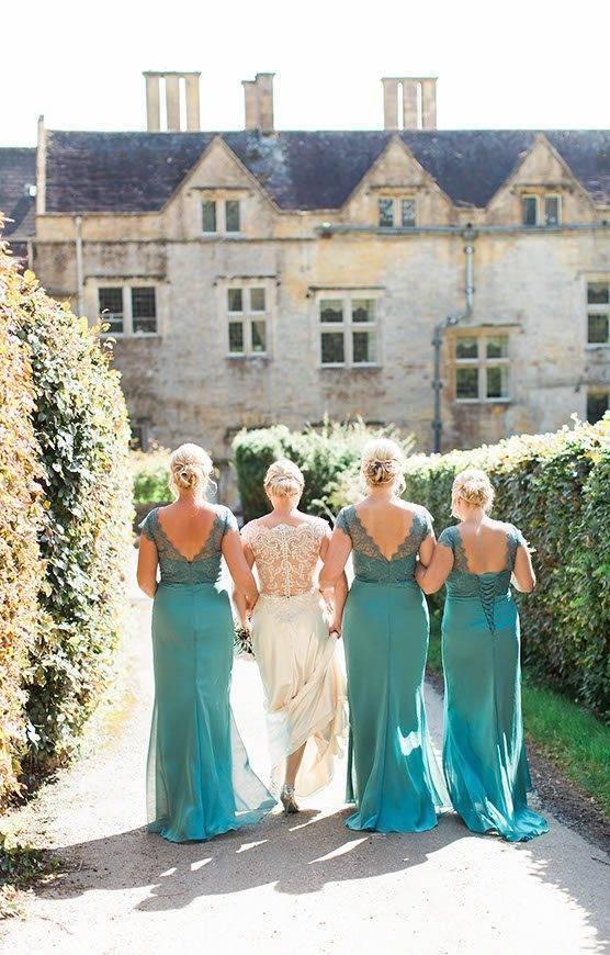 alternative-wedding-reception-venues-creative-reception-venues-wedding-venue-reception-