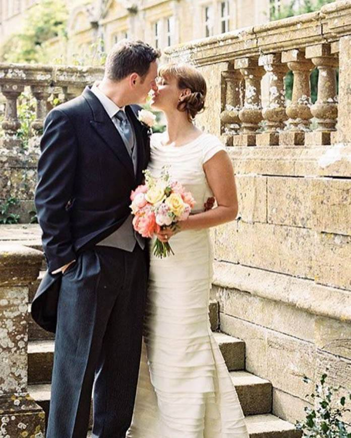 amazing-wedding-venues-modern-wedding-venues-romantic-wedding-venues