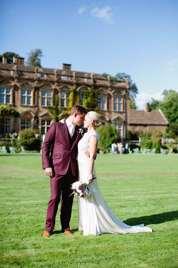 asian-wedding-venues-castle-wedding-venues-venues-for-weddings