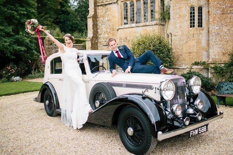 beautiful-wedding-venues-beautiful-outdoor-wedding-venues-beautiful-venues-for-weddings-