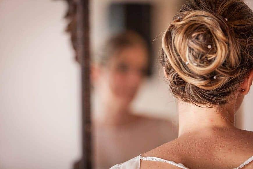 bridalhairandmakeup01 - Luxury Wedding Gallery