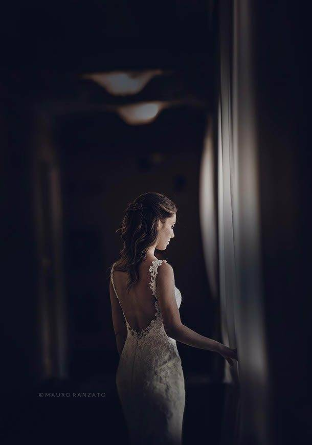 bridalhairandmakeup06 - Luxury Wedding Gallery