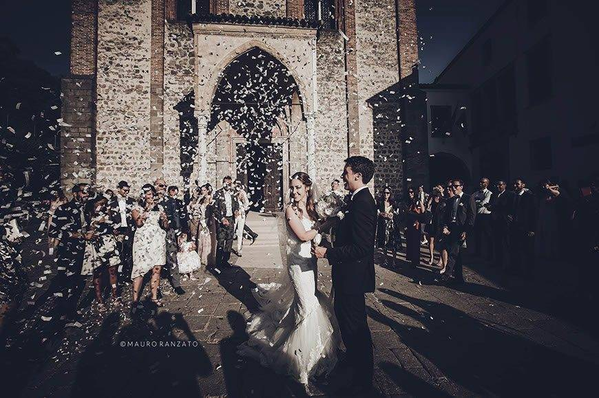 bridalhairandmakeup07 - Luxury Wedding Gallery