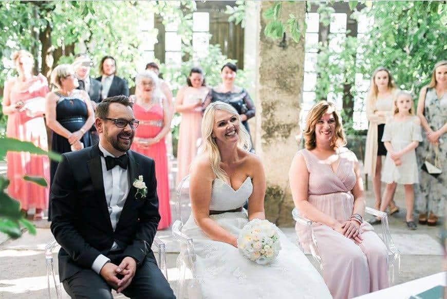 bridalhairandmakeup08 - Luxury Wedding Gallery