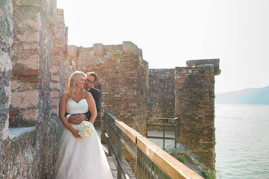 bridalhairandmakeup09 - Luxury Wedding Gallery