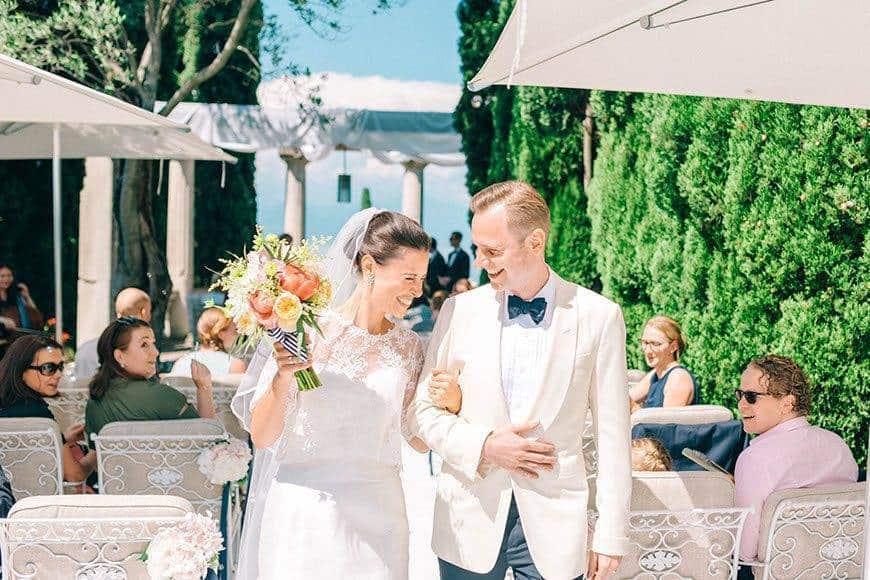 bridalhairandmakeup14 - Luxury Wedding Gallery