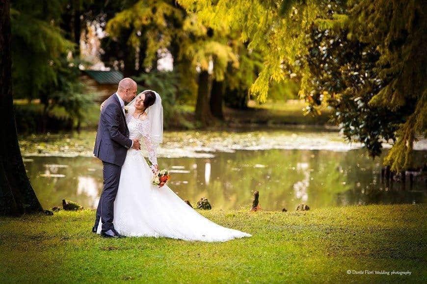 bridalhairandmakeup18 - Luxury Wedding Gallery