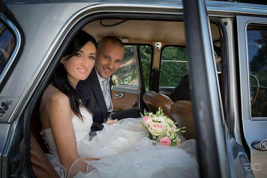 bridalhairandmakeup19 - Luxury Wedding Gallery