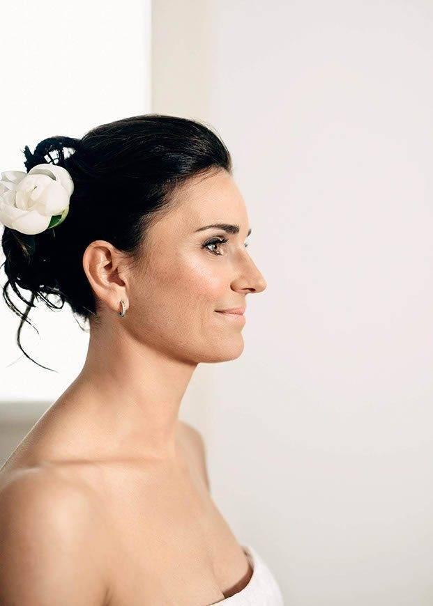 bridalhairandmakeup20 - Luxury Wedding Gallery