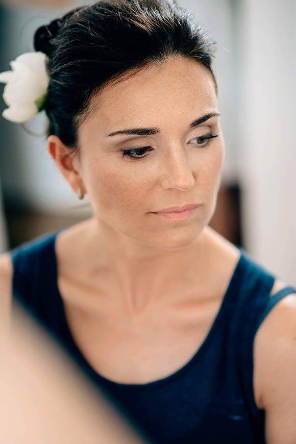 bridalhairandmakeup21 - Luxury Wedding Gallery