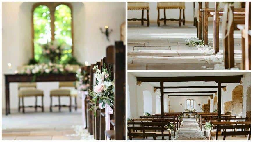 exclusive-hire-wedding-venues-exclusive-use-venues-wedding-venues-exclusive-use-