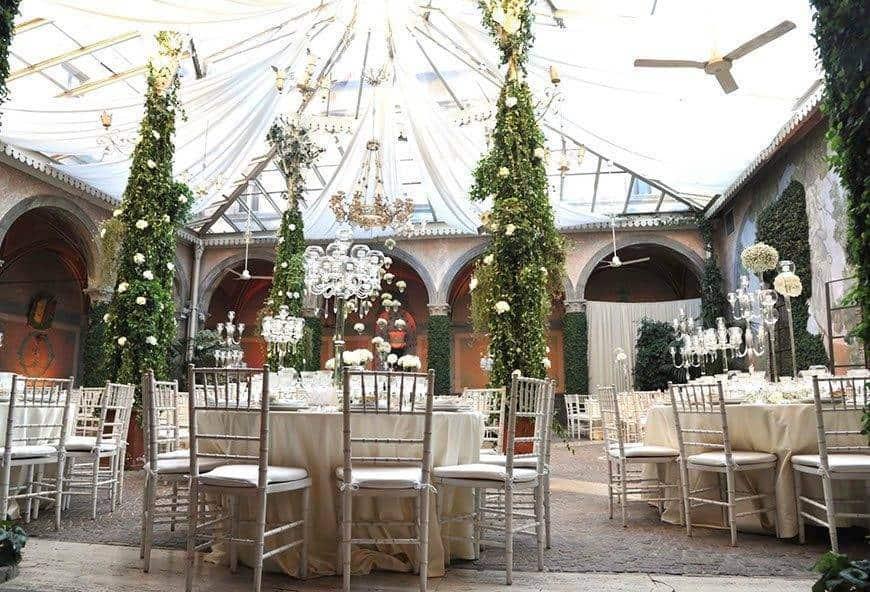 fotocopertina2 - Luxury Wedding Gallery