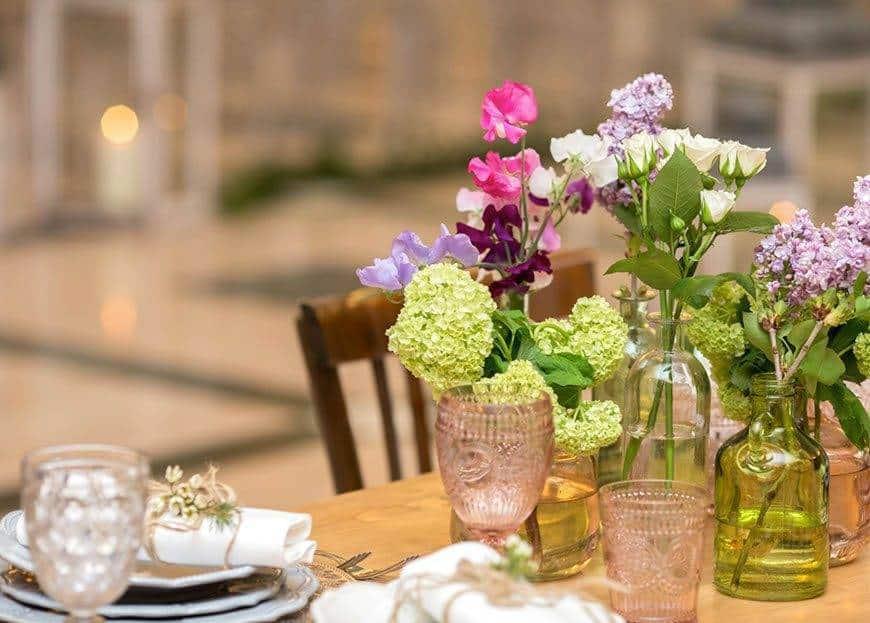 fotoquarta - Luxury Wedding Gallery