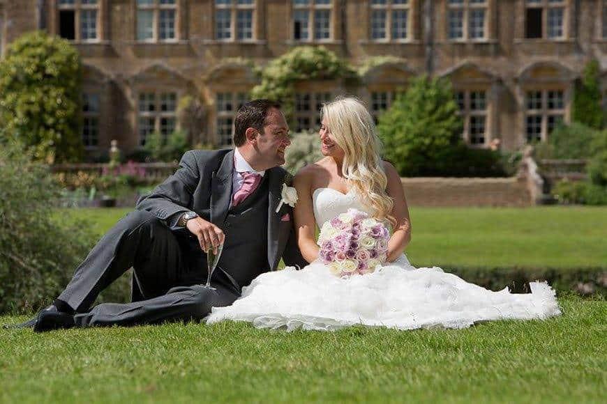 funky-wedding-venues-elegant-wedding-venues-interesting-wedding-venues