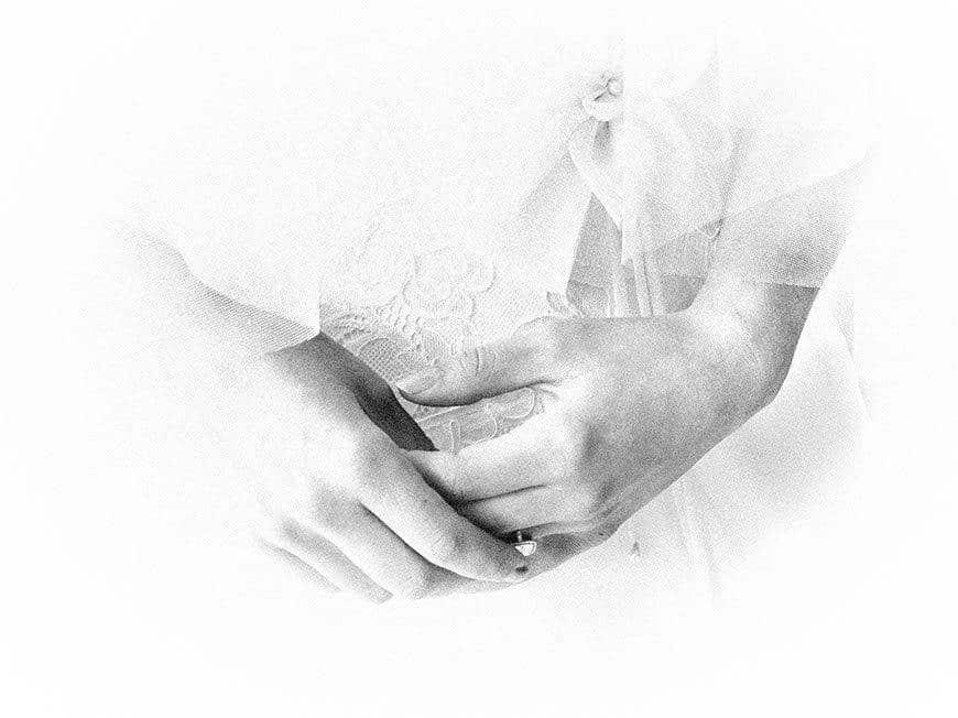 hands copy - Blush Photography Algarve - Gallery
