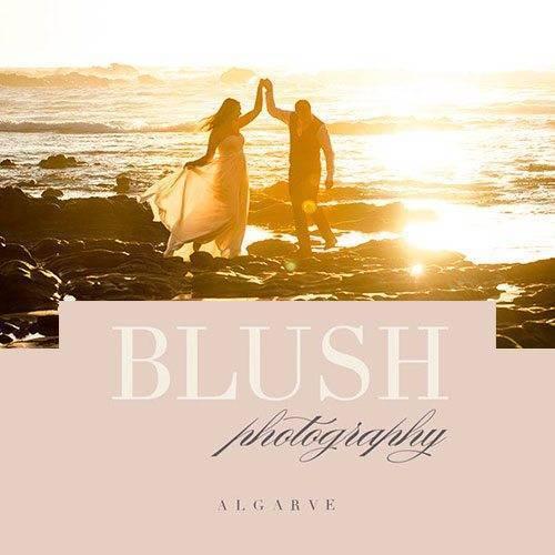 logo 500 - Blush Photography Algarve - Gallery