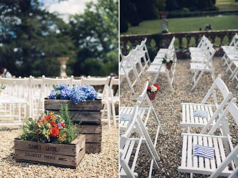most-unusual-wedding-venues-local-wedding-reception-venues-venues-for-wedding-receptions-venues-wedding-reception