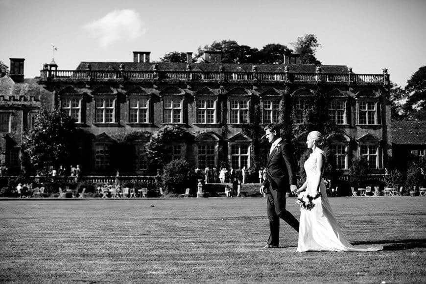 outdoor-wedding-ceremony-venues-wedding-venues-with-outdoor-ceremonies-