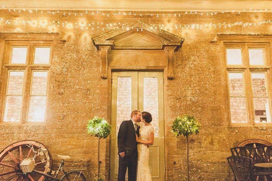 party-venues-near-me-venues-near-me-wedding-venues-near-exeter-