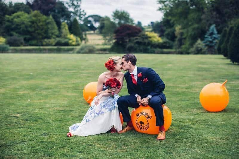 quirky-wedding-venues-self-catering-wedding-venues-london-wedding-venues