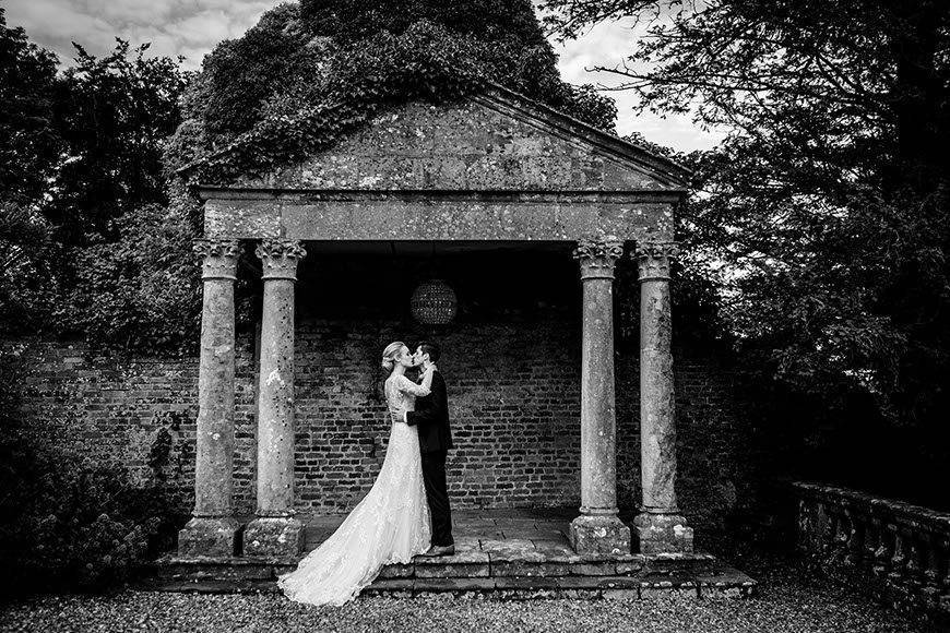 stunning wedding venues venues for a wedding popular wedding venues  - Luxury Wedding Gallery