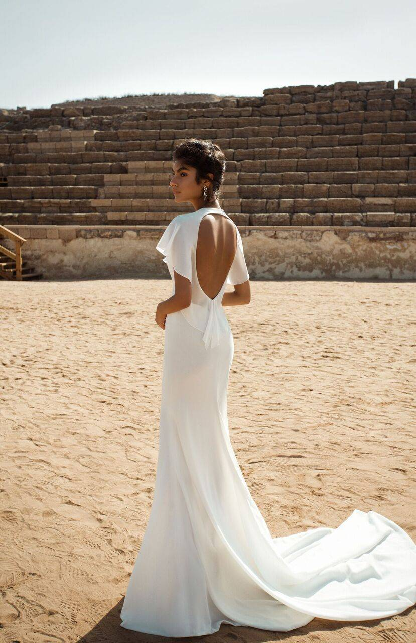 Introducing GALA from Galia Lahav