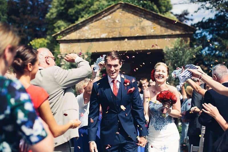 unusual-small-wedding-venues-unusual-wedding-reception-venues-unusual-venues-