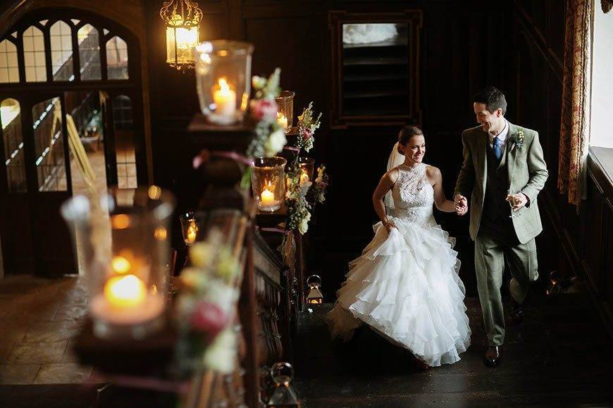 venue wedding luxury wedding venues marquee wedding venues  - Luxury Wedding Gallery